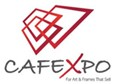 YIwu International Picture & Frame Expo 2014