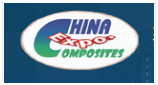 China composites EXPO  2014