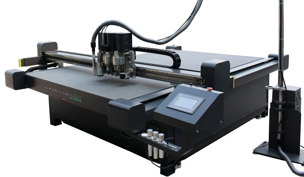 Digital cutter,plotter,cutting system,LGP,saike,kasemake ...