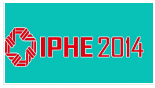 2014 China(shanghai) IPHE